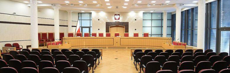 Lawyers In Poland Wikipedia
