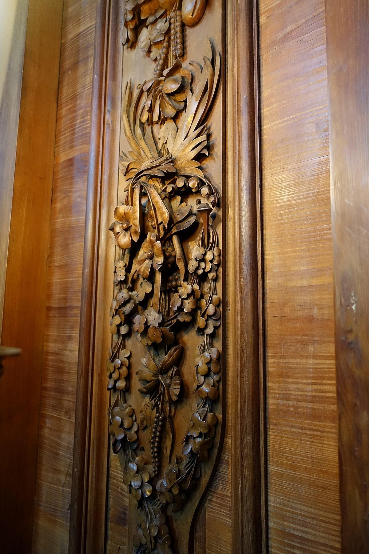 Samuel Watson Sculptor Wikipedia
