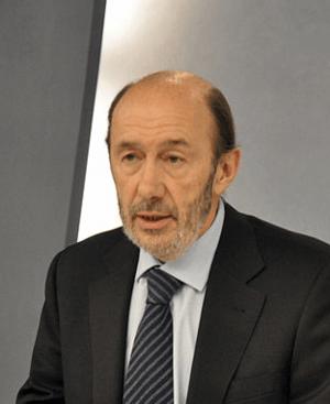 Français : Le premier vice-président du gouver...