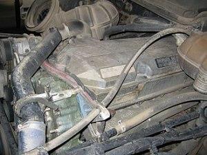Detroit Diesel 60  Wikipedia