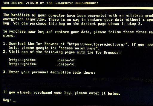 Goldeneye-ransomware-161212