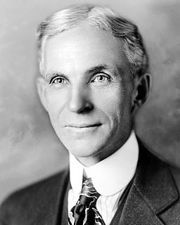 Henry ford 1919 (cropped)