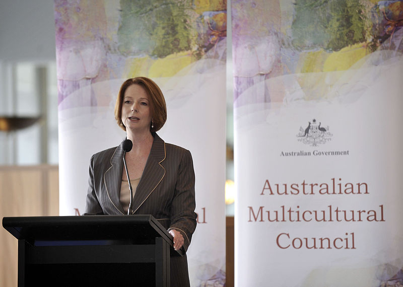 File:Julia Gillard 22August 2011.jpg