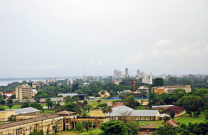 Kinshasa (C) Irene2005