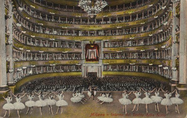 File:Milano Teatro alla Scala Postkarte 001.jpg - Wikipedia