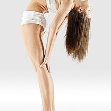 Mr-yoga-debout-cobra-1.jpg