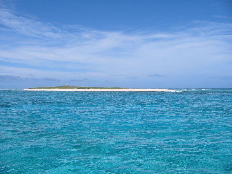 File:Cato Island.jpg