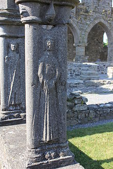 Abbaye De Jerpoint Wikipdia