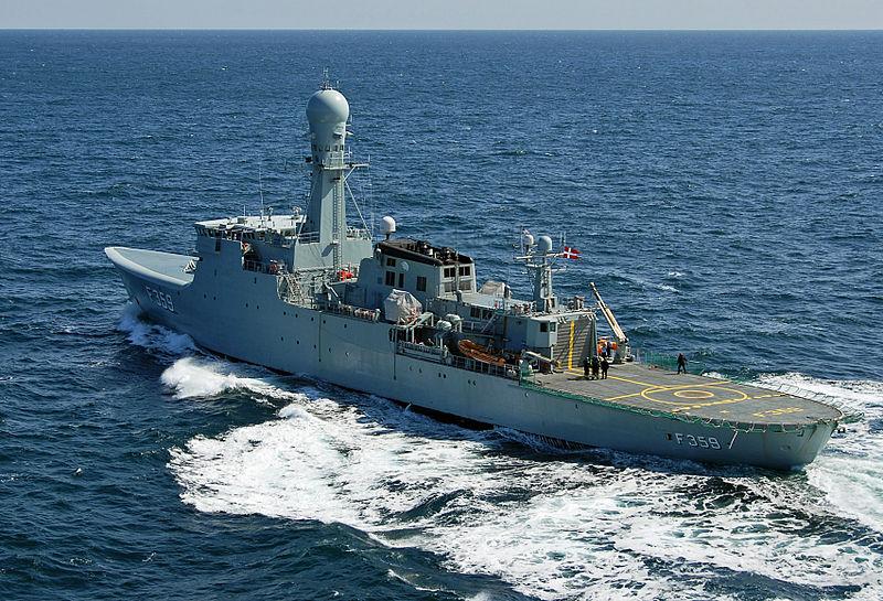 File:HDMS Vaedderen (F359).jpg