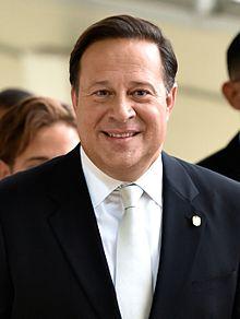 Juan Carlos Varela (2014).jpg