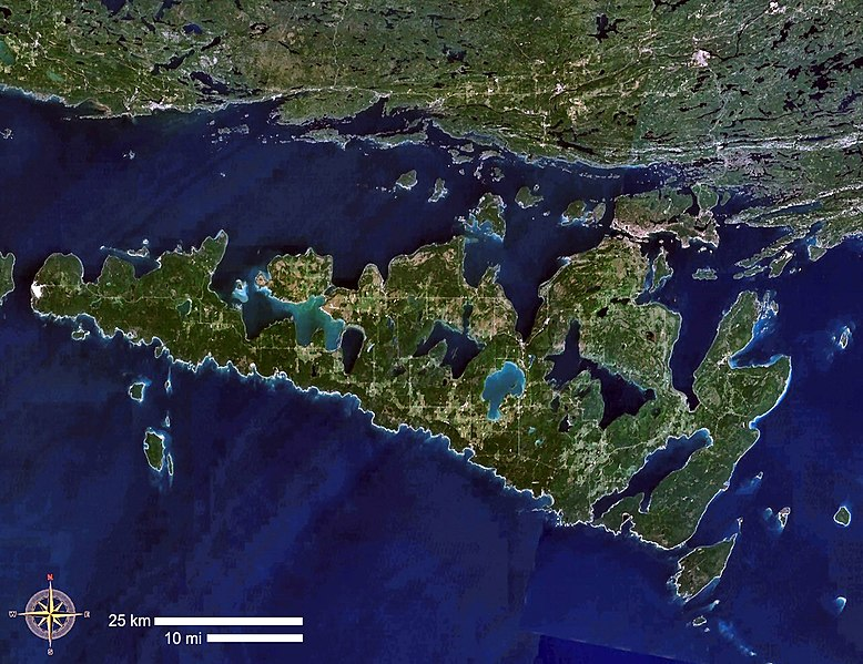 Manitoulin Island.jpg