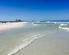 View listing photos, review sales history, and use our detailed real estate filters to find the perfect place. Clearwater Beach Wikipedia