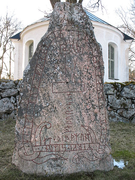 File:Sö 111, Stenkvista.jpg