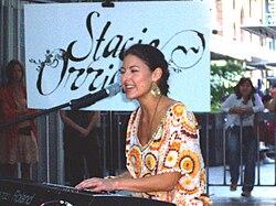 Stacie Orrico Brisbane 2006.jpg