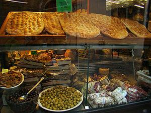 Lucca, Tuscany, Italy. Français : Lucques, Tos...