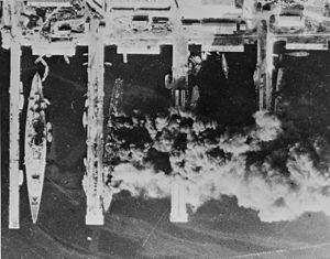Toulon 1942.jpg