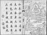 Nhà Minh (Trung Quốc, tk. 16)
