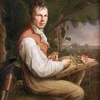 Zitat am Freitag: Humboldt über den Sinn der Wissenschaft