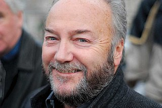 https://i1.wp.com/upload.wikimedia.org/wikipedia/commons/thumb/d/db/George_Galloway_2007-02-24.jpg/320px-George_Galloway_2007-02-24.jpg