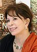 Español: Isabel Allende escritora chilena en l...