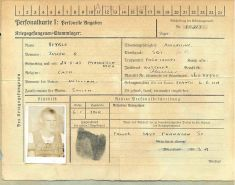 Afbeeldingsresultaat voor Joseph Beyrle with boris yeltsin