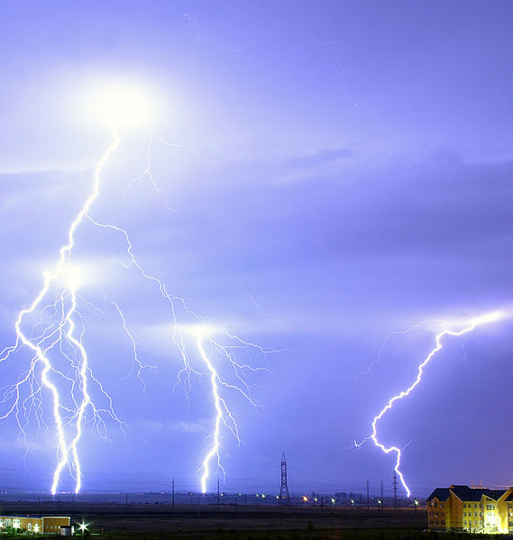 File:Lightning over Oradea Romania cropped.jpg