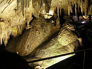 Mammoth_Cave_National_Park (Kentucky)