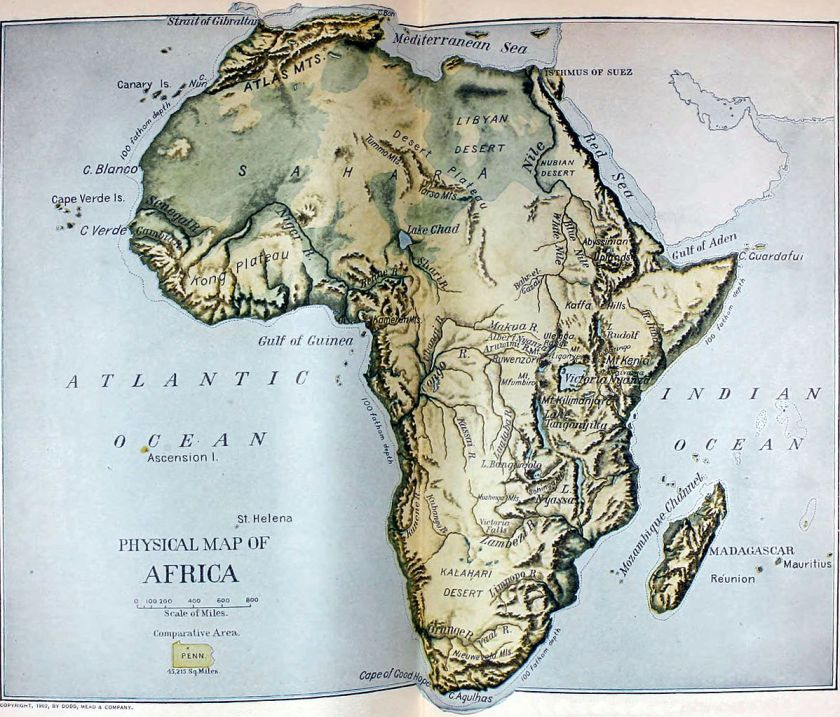 South Africa Vs Burkina Faso