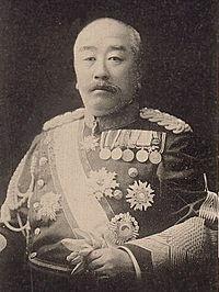 大島義昌 - Wikipedia
