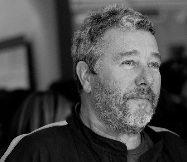Philippe Starck Wikipedia