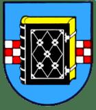 Brasão de Bochum