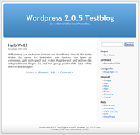 Wordpress205.png