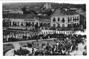 Image result for Ip massacre