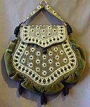 1875 Chatelaine Bag