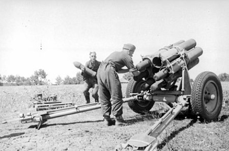 28mm WW2 Painting Round Up 1