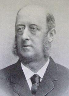 Erik WIjk