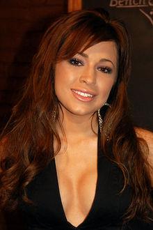 Kari Ann Peniche Wikipedia