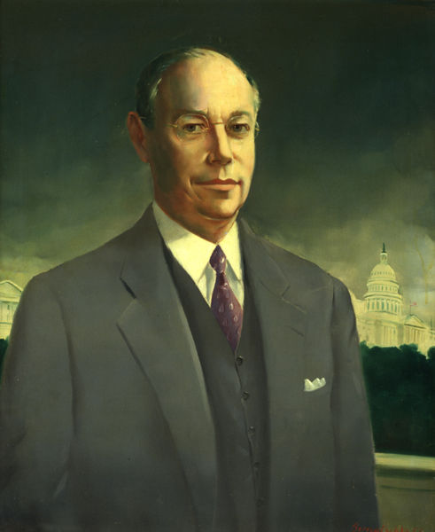 File:Robert a taft.jpg