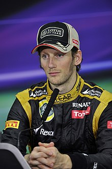 https://i1.wp.com/upload.wikimedia.org/wikipedia/commons/thumb/d/dc/Romain_Grosjean_Bahrain.jpg/220px-Romain_Grosjean_Bahrain.jpg