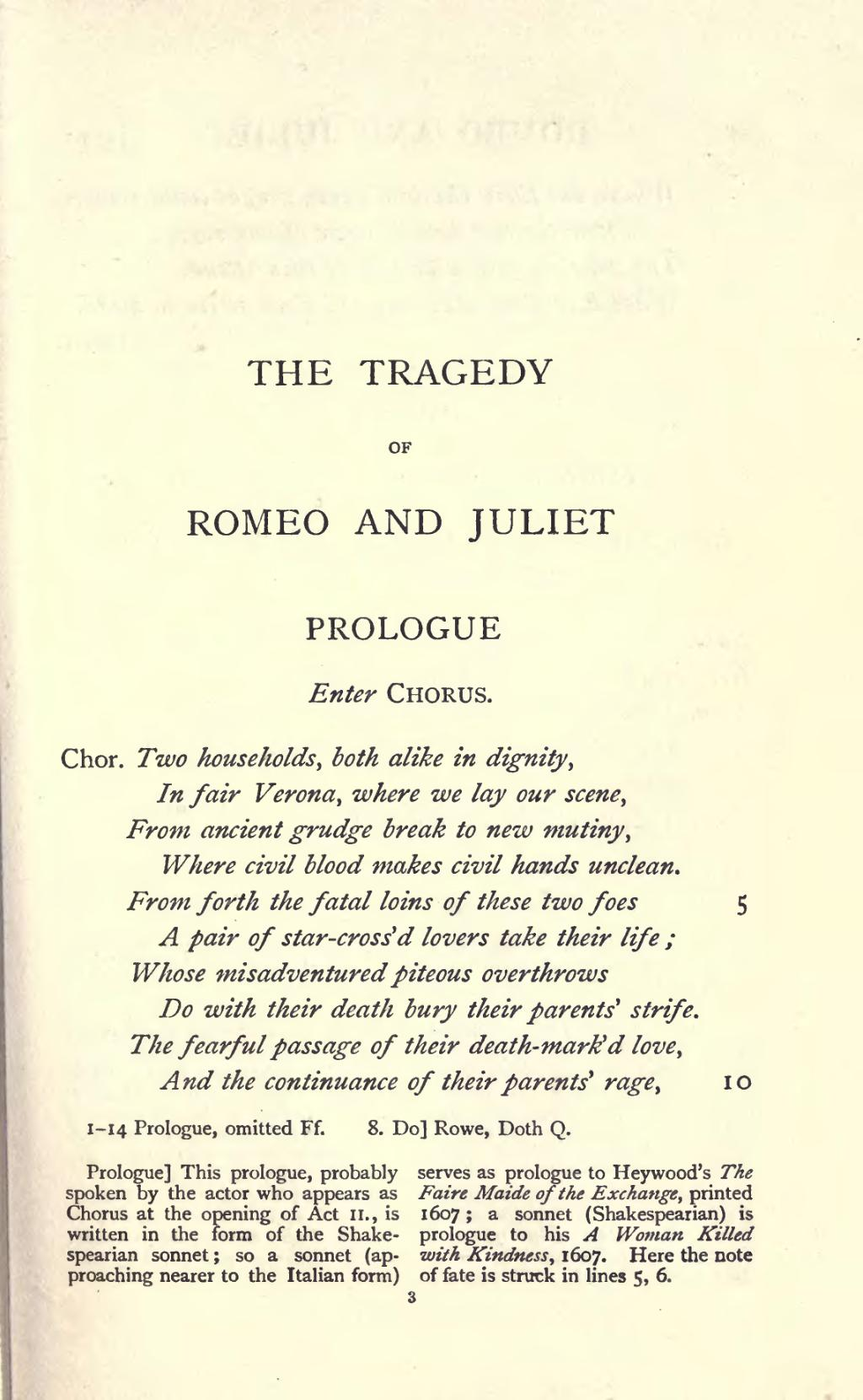 Page Romeo And Juliet Dowden Djvu 47 Wikisource The