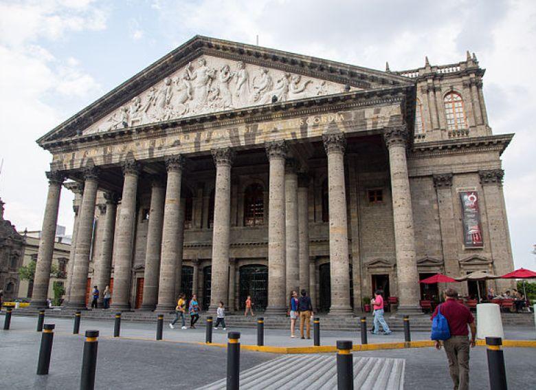 File:02023 teatro degollado.jpg - Wikimedia Commons