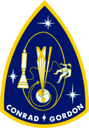 Gemini 11 patch.png