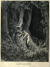 Gustave Dore Inferno1.jpg
