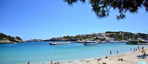 Porto-cristo-strand-mallorca-2013