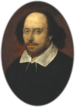List of titles of works based on Shakespearean...