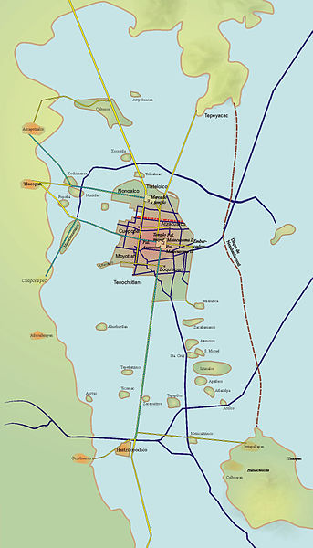 File:Tenochtitlan.jpg