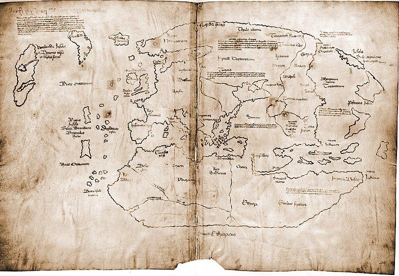 File:Vinland Map HiRes.jpg