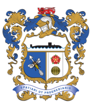 Barrow AFC Logo No Background.png