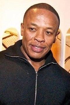 Dr. Dre in 2011.jpg