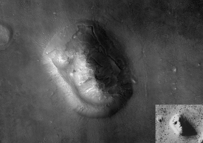 File:Face on Mars with Inset.jpg